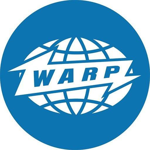 WARP Technologie