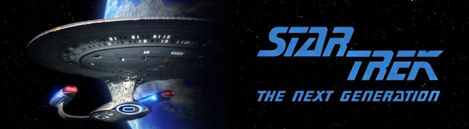 Star-Trek-next-generation-das-nächste-jahrhundert